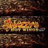 Snazzy's Hot Wings Richmond Hill