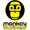 Monkey Business International
