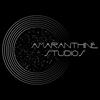 Amaranthine Studios