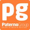 PaternoGroup Design for Print & Screen