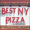 Best NY Pizza