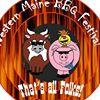 Western Maine BBQ Festival