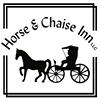 Horse & Chaise Inn