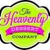 The Heavenly Dessert Company