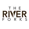 The River Forks