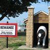 Kewanee Hog Days