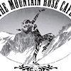 Mountain Rose Cafe