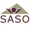 SASO Sexual Assault Services Organization
