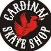 Cardinal Skate Shop