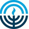 Jewish Federation of Greater Indianapolis