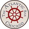 The Atlantic Bar & Grill
