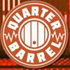 The Quarter Barrel Arcade & Brewery