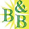 B&B Organic Express
