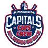 Caps Crew
