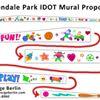 Avondale Park Advisory Council