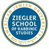 Ziegler School of Rabbinic Studies
