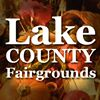 Lake County Fairgrounds and Event Center