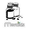 Mercia's Vitamins and Natural Remedies