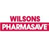 Wilsons Pharmasave Berwick & Kentville