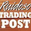 The Ruidoso Trading Post