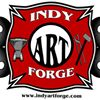 Indy Art Forge