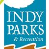 Community Outreach - Indy Parks and Recreation