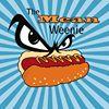 The Mean Weenie