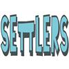 Settlers Hamilton