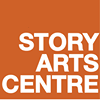 Story Arts Centre