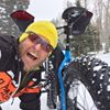 Western Slope Fat Bikers thumb