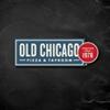 Old Chicago-Tejon