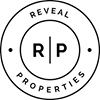 Reveal Properties