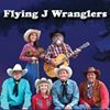 Flying J Chuckwagon