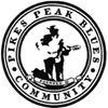 Pikes Peak Blues Community (PPBC)
