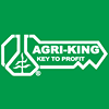Agri-King Inc.