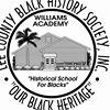 Lee County Black History Society