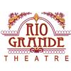 Doña Ana Arts Council at the Rio Grande Theatre