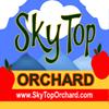 Sky Top Orchard thumb