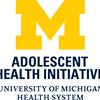 Adolescent Health Initiative