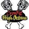 CrossFit High Octane