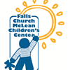 Falls Church - McLean Children's Center
