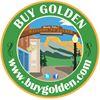 Buy Local Golden