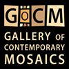 GoCM: The Gallery of Contemporary Mosaics, Chicago