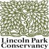 Lincoln Park Conservancy