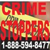 Chaves County Crime Stoppers