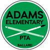 Adams Elementary School PTA