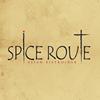 Spice Route Asian Bistro + Bar