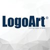 Logoart Licensed Jewelry