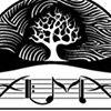 Alamosa Live Music Association