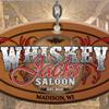 Whiskey Jacks Madtown